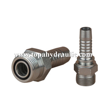 14211 Pioneer o ring orfs hydraulic fittings