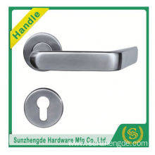 SZD SLH-056SS Stainless Steel Entrance Door Handle