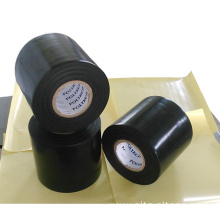 Polyken 980/955 Pipe Tape for Anticorrosion