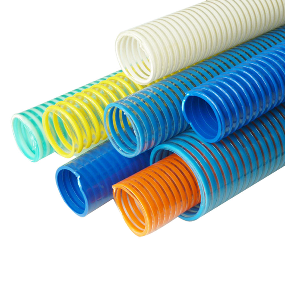 PVC-suction-hose (4)