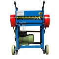 Goma Cable Stripper Machine