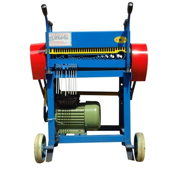 Buy Copper Wire Cutter Stripping Machine