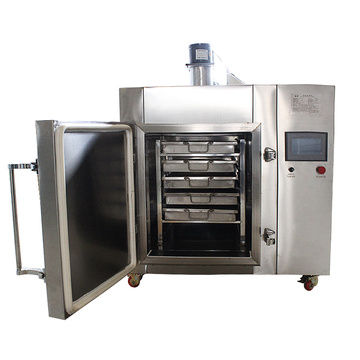 Professional Black Garlic Fermenter  For Black Garlic