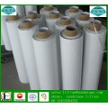 Anti corrosion wrap tape for underground pipe