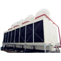 PVC Film Fills For Cooling Towers