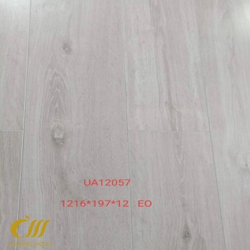 7mm Engineered Wood Floor