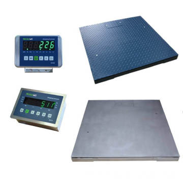 Electronic Scales Stainless Steel Indicator