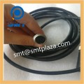 MPM UP2000 CAMERA CABLE 1001670