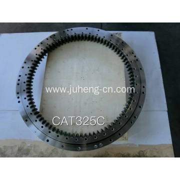 E330 Slewing Ring 227-6090 Swing Gear