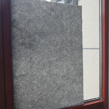 Self adhesive Window Protection Film For Babies