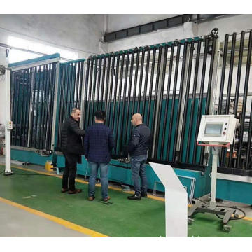 Full Automatic Butyl Extruder Line Machine