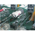 Thread Reeling Machine