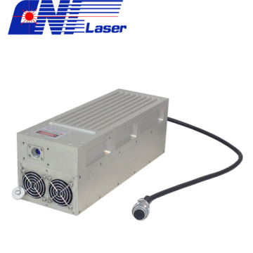 1064nm IR Marking Laser with pulse