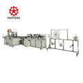 FFP2 Filters Face Mask Machine Online