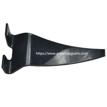 852031 Opener guard for White 6000&8000 series planter