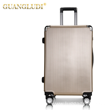 3set pp luggage set
