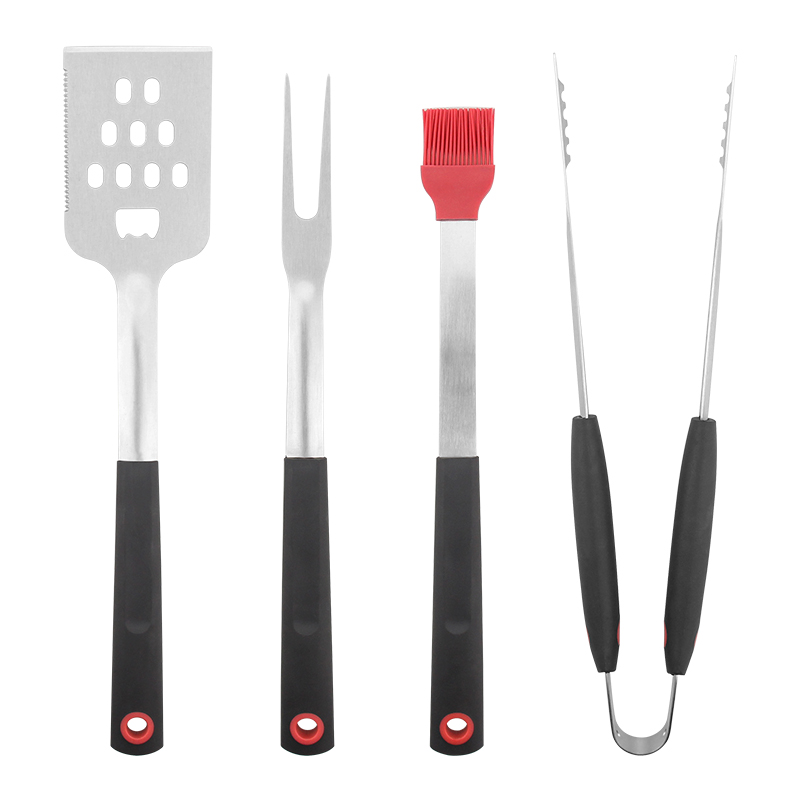 Wholesale Bbq Grill Tools