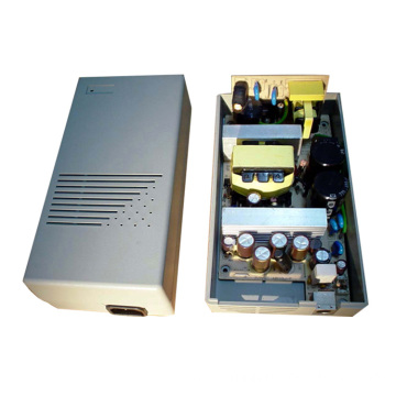 Taiwan ODM Switching AC DC Power Converter