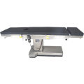 High quality Electric Operating Tab;e