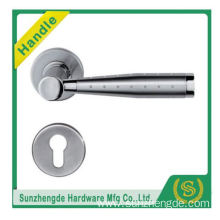 SZD SLH-111SS 304 Stainless Steel Door Locks And Handles, Flat Door Handle