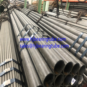 DIN17230 100Cr2 1.3501 roller bearing steel tubes