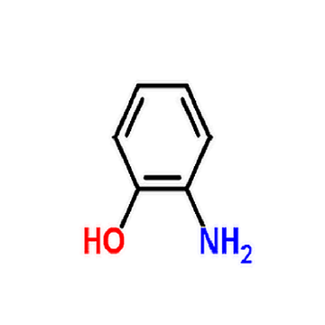 ortho amino phenol price