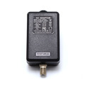 Television Antenna Charger 18W 9V 2A Antenna Adapter