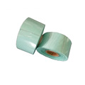 Visco-Elastic Self-adhesive Corrosion Protection Tape