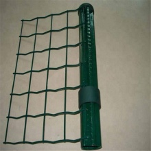 Factory price wholesale high strength euro fences