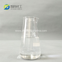 Hot product Methacryloyl chloride CAS no 920-46-7