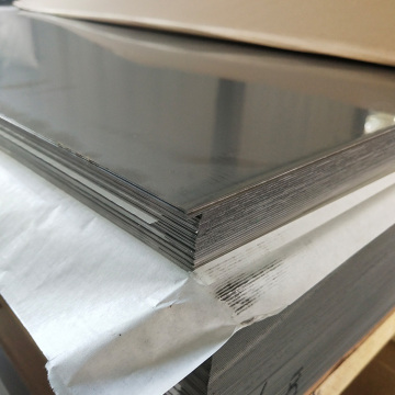 0.2mm 0.5mm 4 x 8 stainless steel sheet