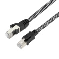 PS4 Cat8 Ethernet Cable High Speed LAN Cable