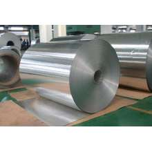Insulation 1060 Alloy Aluminum Coil With Dupont Polysurlyn