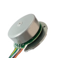 FB-810D2-A-CF Brushless Motor - MAINTEX