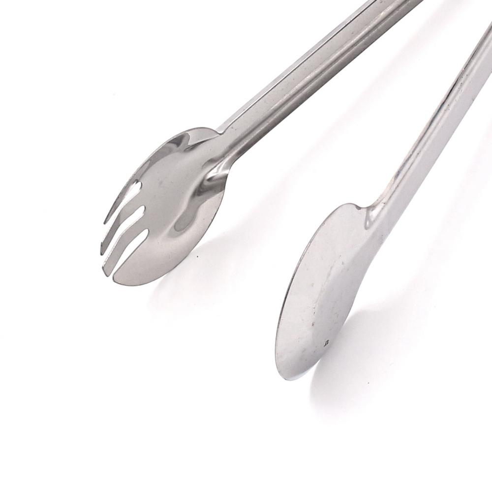 Tongs For Food