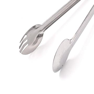 food safety tongs good quality