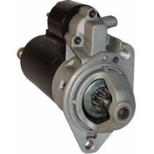 BOSCH STARTER NO.0001-110-055 for OPEL