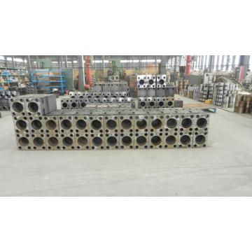 Front Head for Hydraulic Breaker