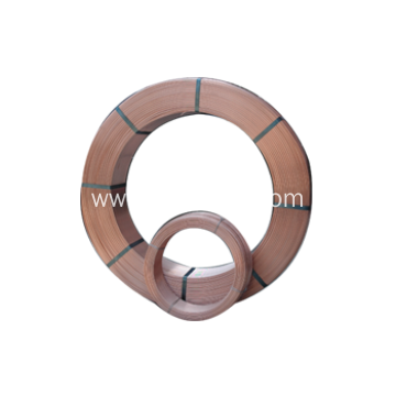 Alloy Arc Welding Wires H08CrMoA