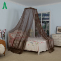 Conical Bed Canopy Mosquito net