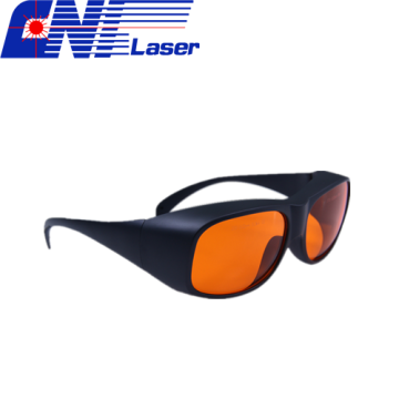 goggles for laser protection