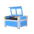 High Performance 2mm CO2 Laser Cutting Machine