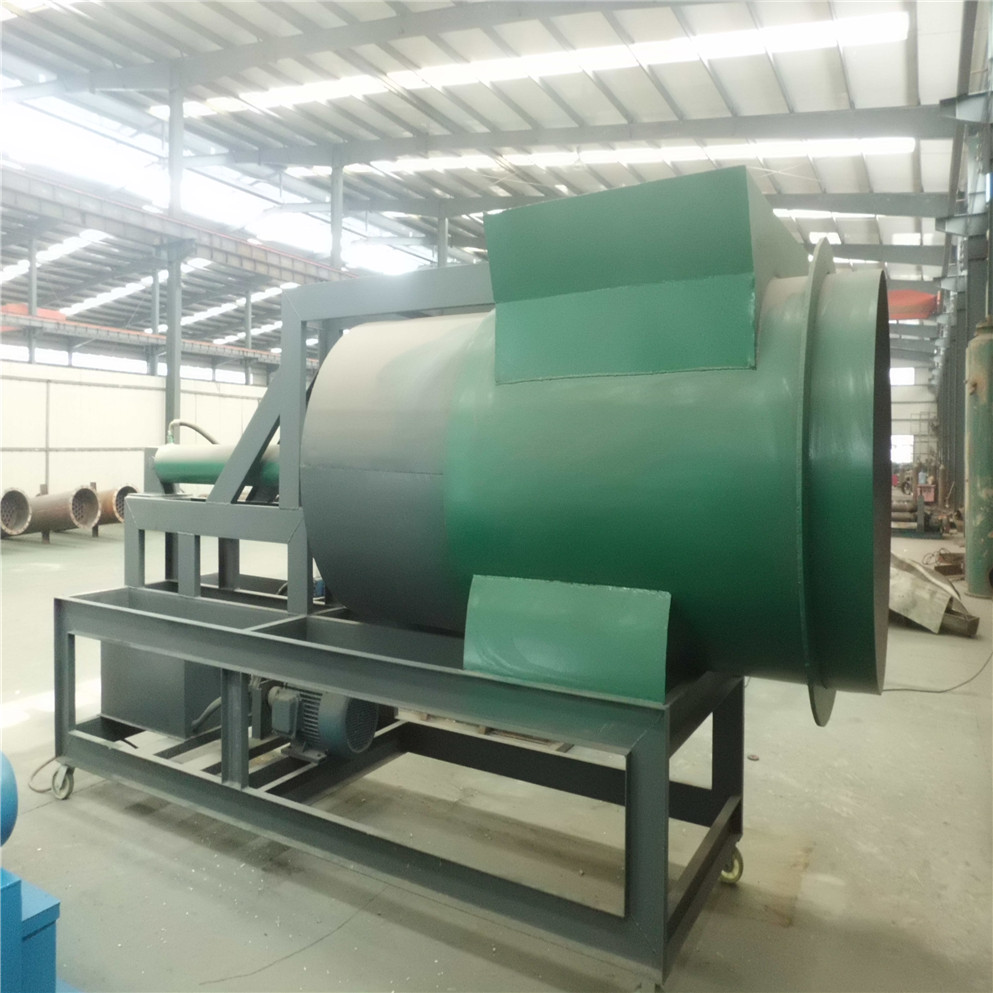 Assistant Equipment Automatic Feeding Machine