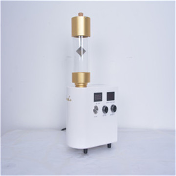 Low Price Hot Air Coffee Roasting Machine Baked Coffee Beans Maker