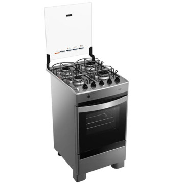 CDA Built in Oven Gas Stove