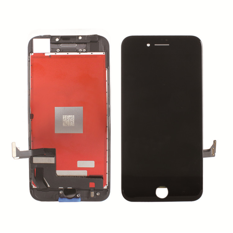 Iphone 8 Lcd Digitizer