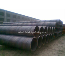 Low Carbon Steel Pipe And Tube