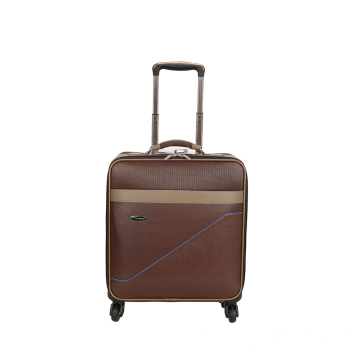 Airplane Boarding Portable Luggage