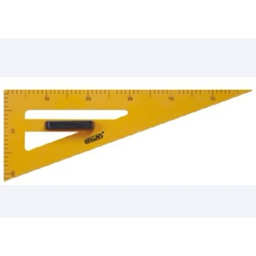 Jumbo Triangle Ruler