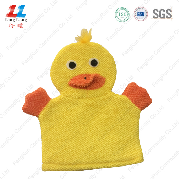 Gloves Duck
